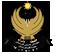 General Directorate of Tourism / Duhok logo