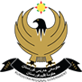 General Directorate of Tourism / Duhok